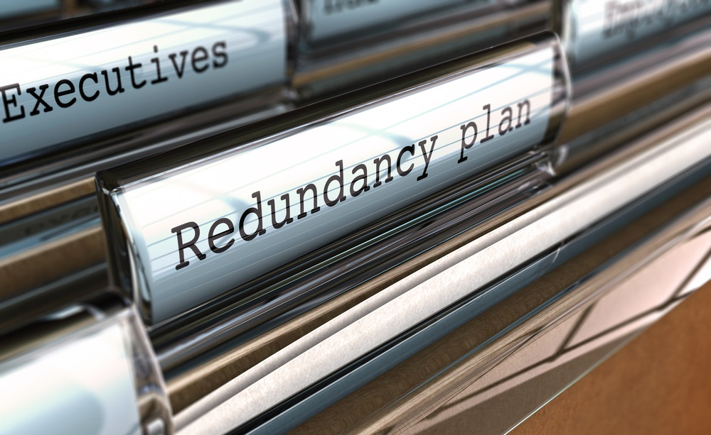Redundancy comms: compassion and clarity, not a thesaurus, are the key